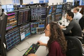 How the NYSE: WORK becomes an essential one for the beginners?
